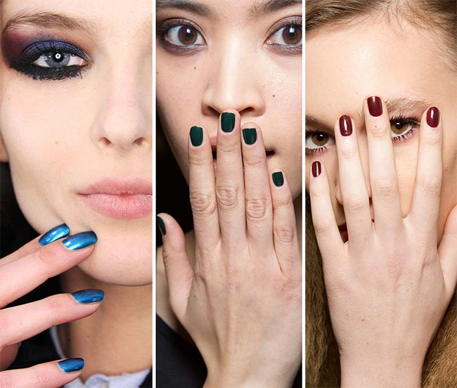 fall_winter_2015_2016_nail_trends_metallic_and_jewel_nail_polish_colors1
